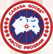 Canada Goose Jacka Tillverkning