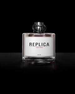 sacg_perfume